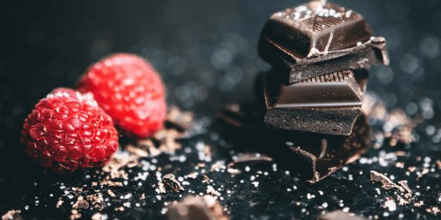 chocolat_noir_musculation