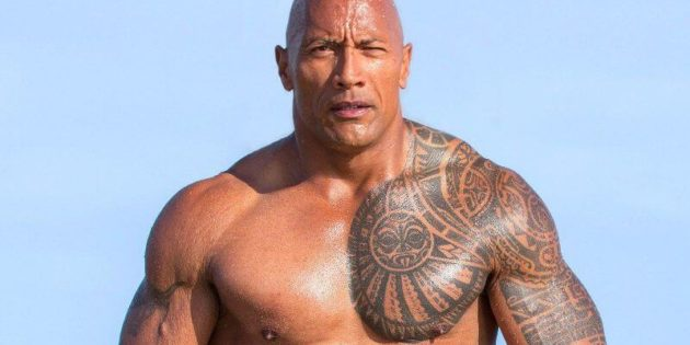 dwayne_johnson_musculation