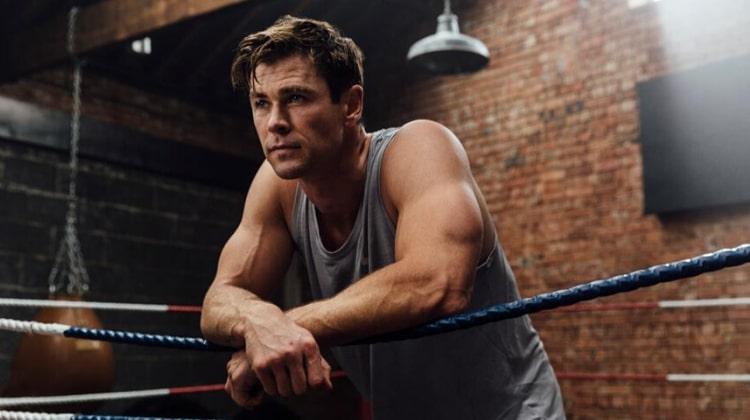 Se muscler les biceps sans matériel : 14 exercices à faire à la maison