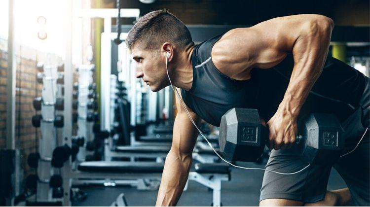Comment faire une sèche musculaire pour maigrir ?