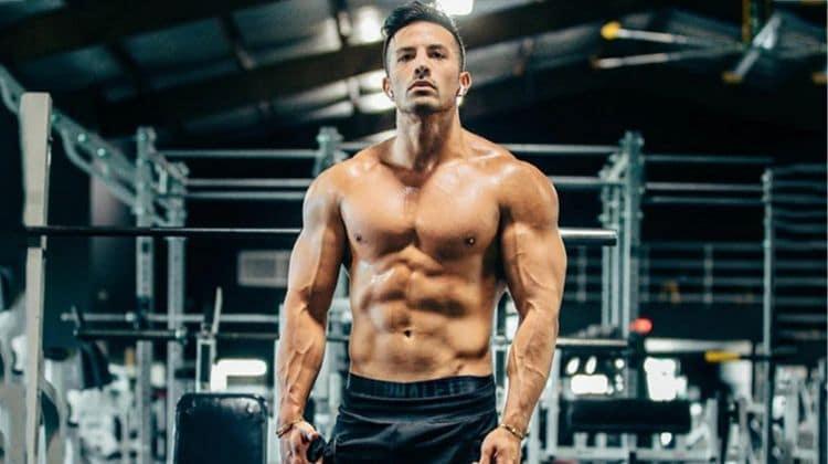 Musculation intensive : 7 erreurs à ne pas commettre
