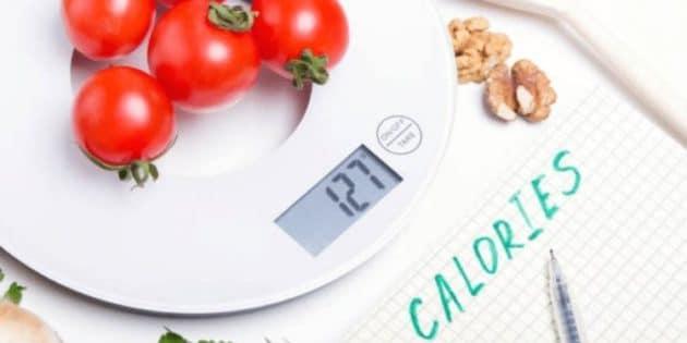 calcul besoin calorique musculation