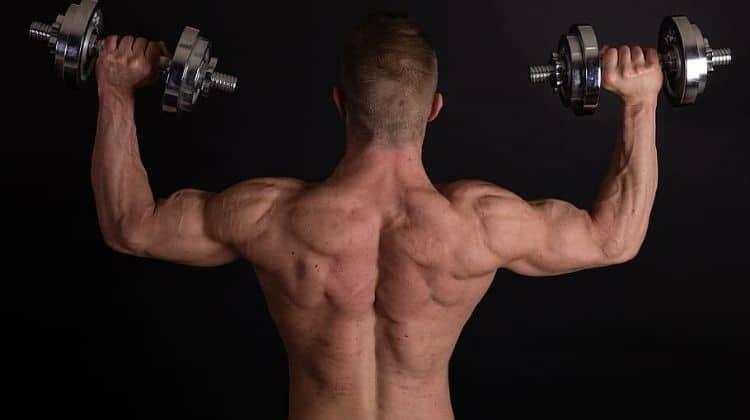 Douleur musculaires aux trapèzes, comment guérir rapidement?