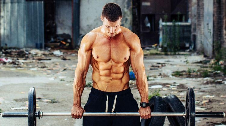 Surcharge progressive : Tout savoir sur cette méthode en musculation