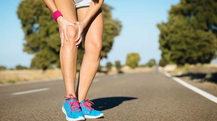 Genu valgum en musculation : Comment le corriger ?