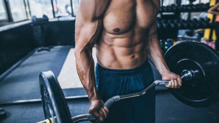 7 astuces à appliquer en musculation pour maigrir
