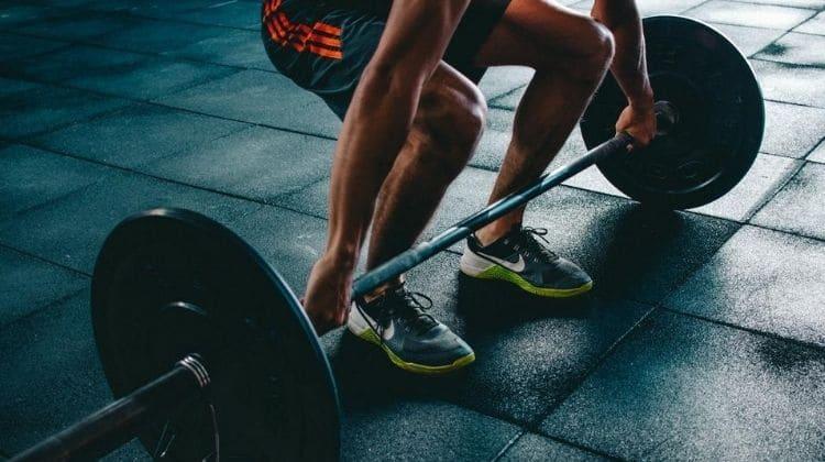 Que faire après une séance de sport intense pour progresser ?