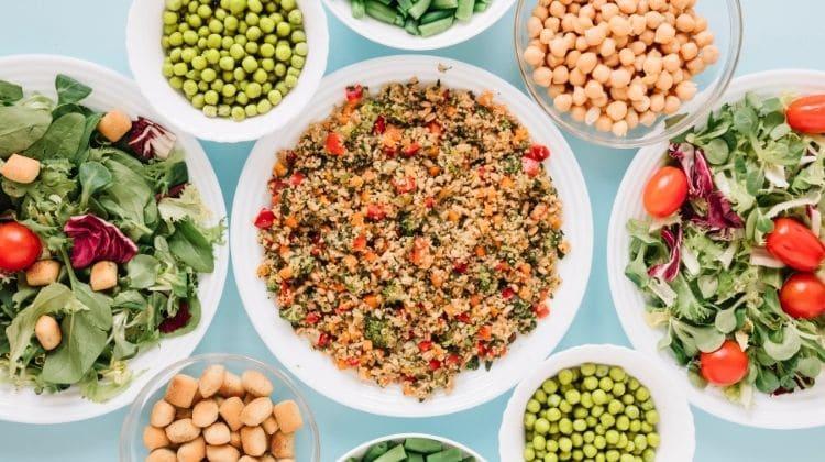 1 000 calories par jour : Avantages et Inconvénients