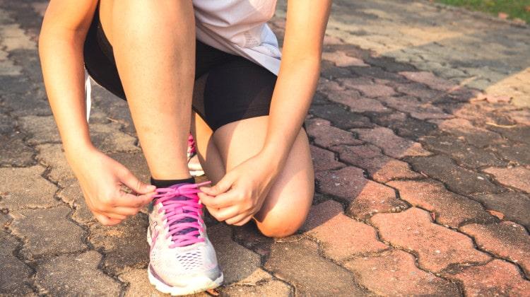 Pourquoi faut-il associer le sport avec un régime ?