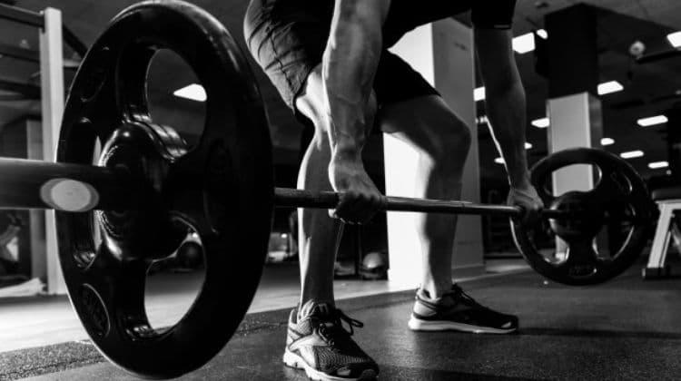 La méthode Lafay : Notre avis sur cette routine de musculation