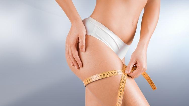 Comment maigrir des cuisses ? Top 6 des exercices