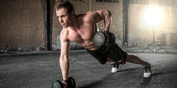 Vitamine D et force musculaire, quels sont les liens ?