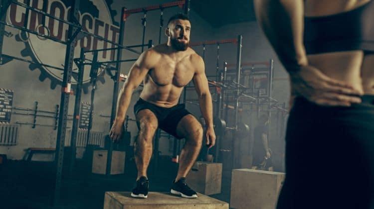 Qu'est-ce que le CrossFit ? Le guide ultime