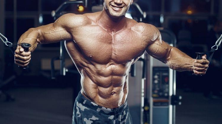 Déchirure pectorale : Comment la prévenir en musculation ?