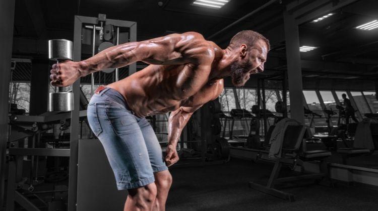 Top 10 des exercices du haut du corps sans matériel