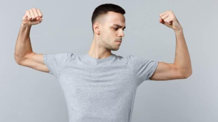 Biceps courts ou longs : quelle différence en musculation ?