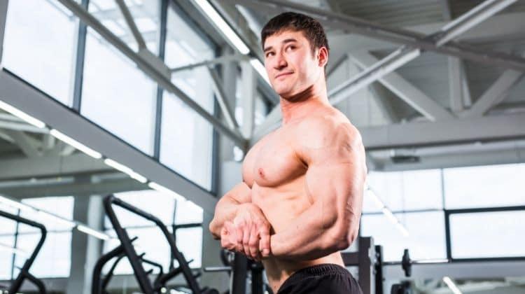 Tendinite du long biceps : Causes et traitements