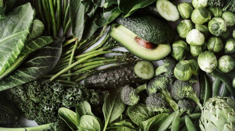 Notre avis sur le régime cétogène pour une perte de poids