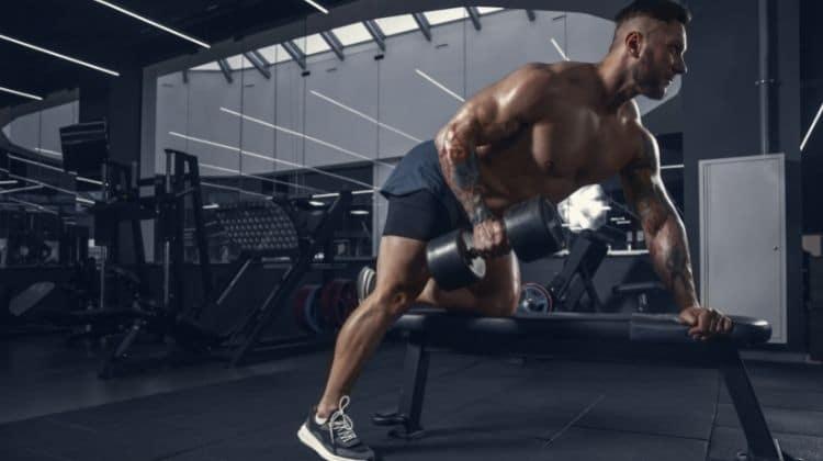 10 secrets pour faire les meilleurs exercices pour les biceps