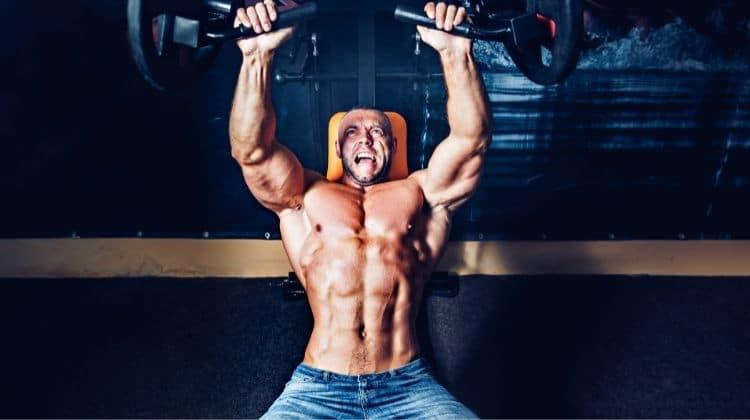 8 exercices pour muscler ses pectoraux rapidement