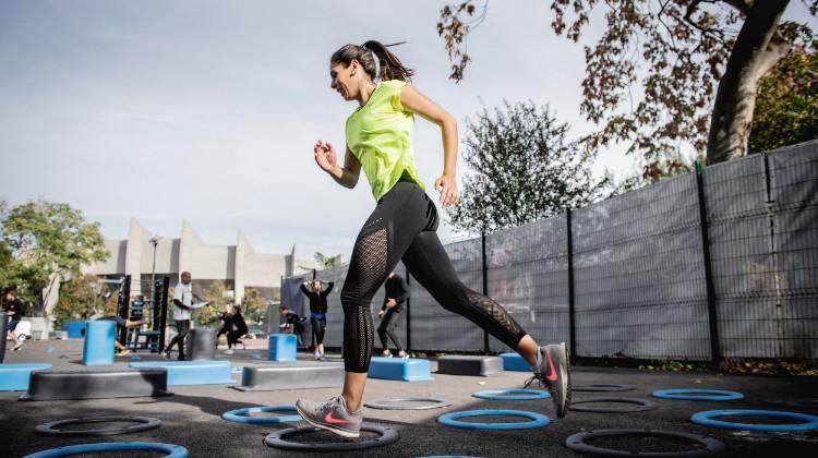 Le HIIT : meilleur exercice de cardio pour sécher ?